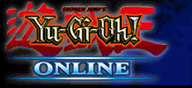 YuGiOh! Online