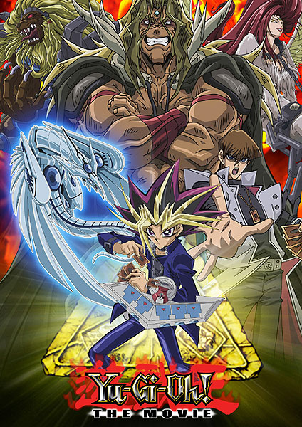 yugioh_movie_01
